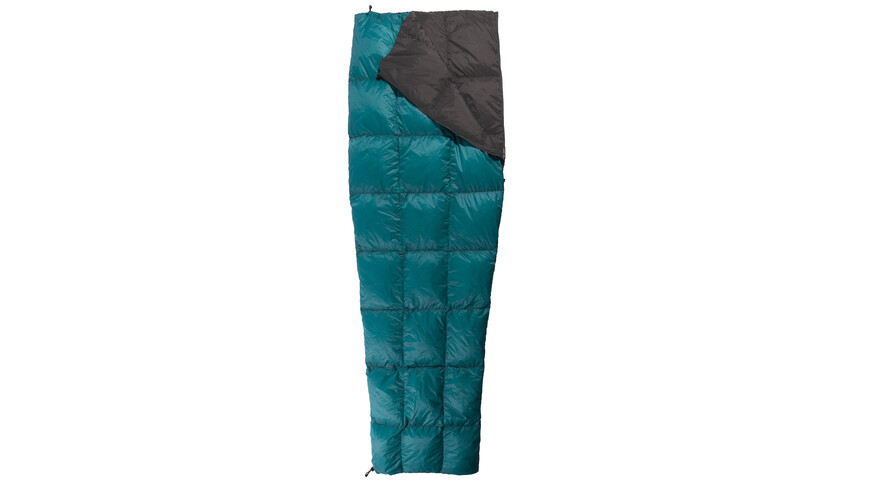 Sea to Summit Traveller TrI Sleeping Bag XLong ocean